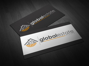 Globalestate 2