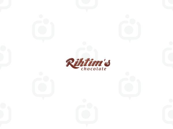 Rihtims