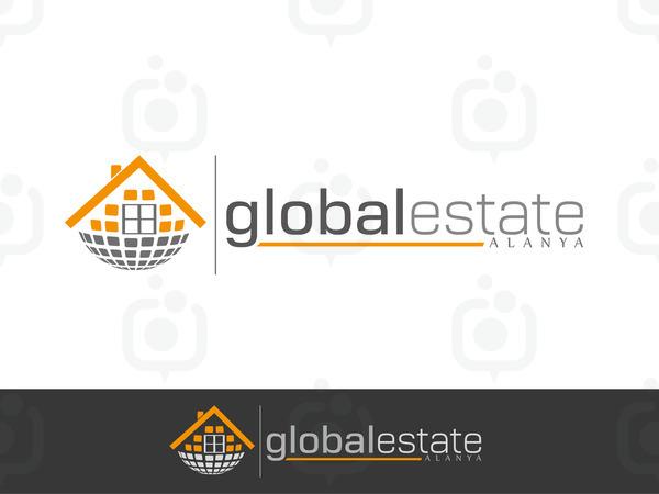 Globalestate