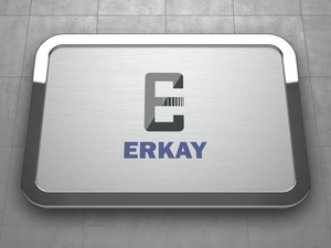 Erkay