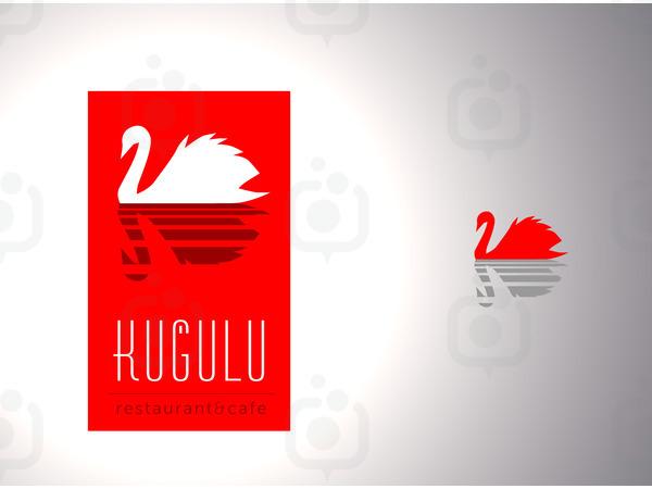 Kugulu