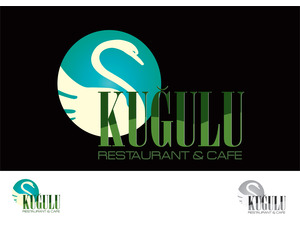 Kugulu cafe copy