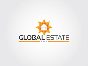 Global alanya logo02