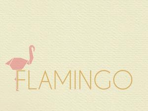 Flamingoson