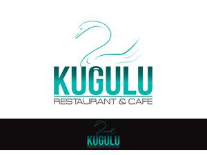 Kugulu4