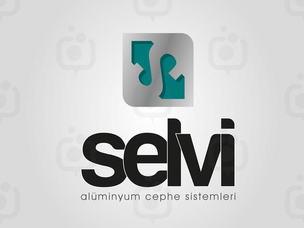 Selvi4