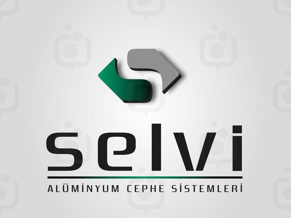Selvi5