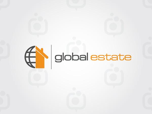 Global alanya logo07
