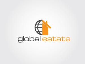 Global alanya logo06
