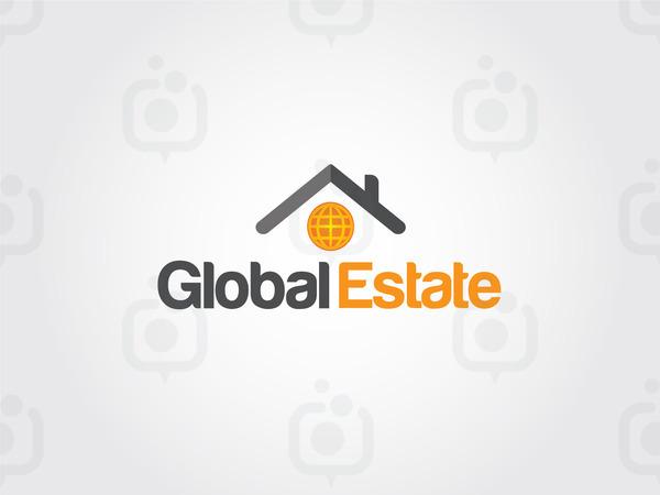 Global alanya logo08