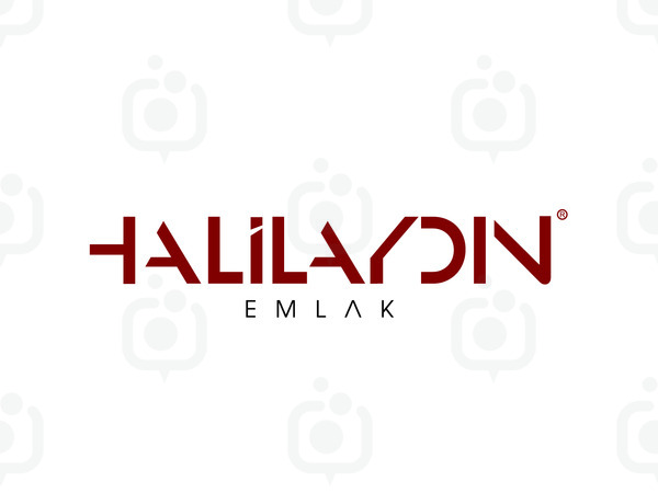 Haliaaydinemlak 01