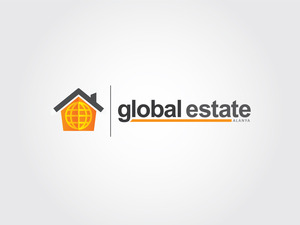 Global alanya logo09