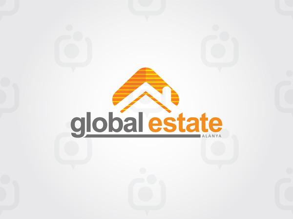 Global alanya logo10
