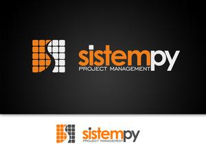 Proje#2459 - Danışmanlık, Finans ve Yatırım Danışmanlığı, İnşaat / Yapı / Emlak Danışmanlığı Logo tasarımı  #92