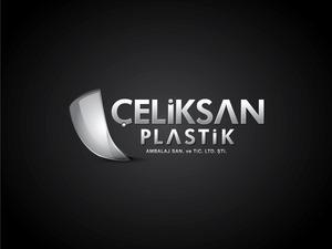 Celiksan plastik logo05