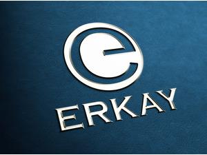Erkay metal