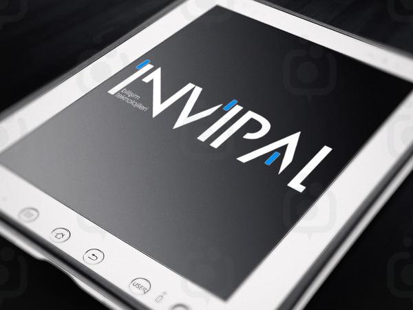 Invipalpart2