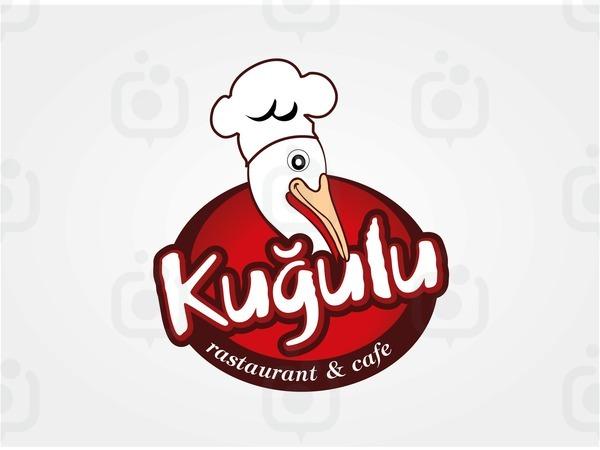 Kugulu restaurant2
