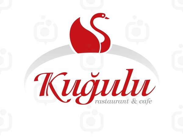 Kugulu restaurant3