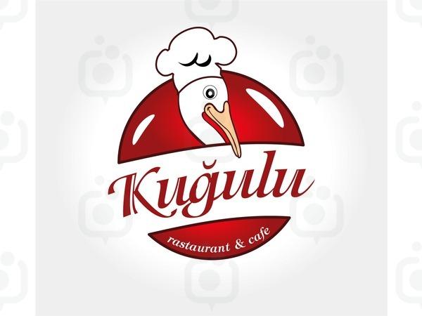 Kugulu restaurant4