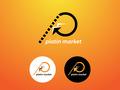 Proje#2463 - Bilişim / Yazılım / Teknoloji Logo tasarımı  -thumbnail #77