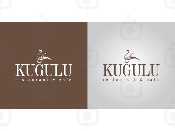 Kugulu1