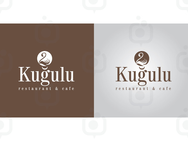 Kugulu3