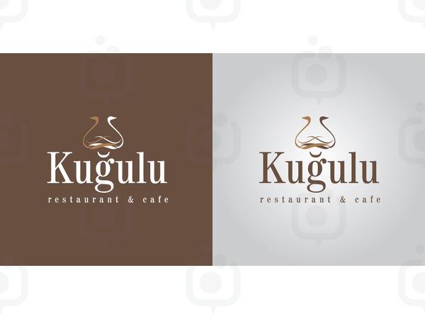 Kugulu5