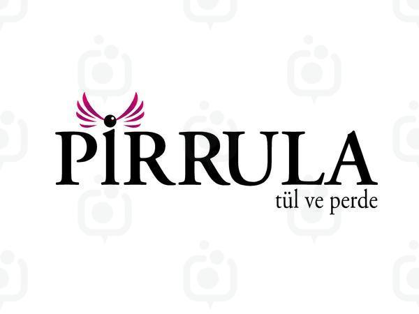 Pirrola1