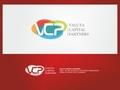 Proje#14441 - Finans ve Yatırım Danışmanlığı Kurumsal kimlik  -thumbnail #43