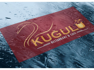 Kugulu glass