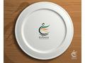 Proje#2529 - Restaurant / Bar / Cafe Logo tasarımı  -thumbnail #86