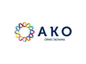 Ako02