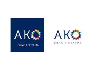 Ako03