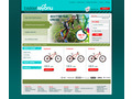 Proje#2522 - e-ticaret / Dijital Platform / Blog Web Sitesi Tasarımı (psd)  -thumbnail #5