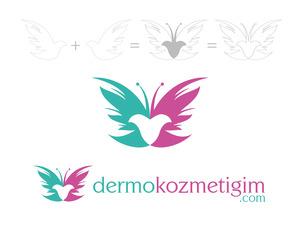 Dermo1
