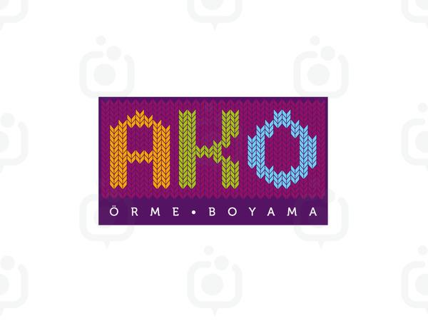 Ako04