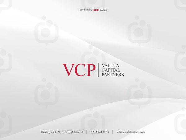 Vcp sayfa