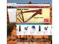 Proje#2522 - e-ticaret / Dijital Platform / Blog Web Sitesi Tasarımı (psd)  -thumbnail #8