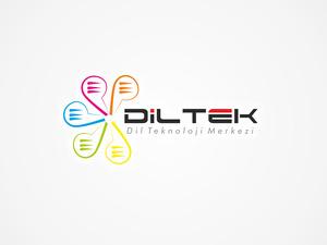Diltek 1