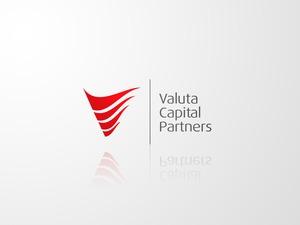 VCP Kurumsal Kimlik Çalışması projesini kazanan tasarım