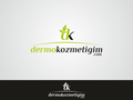 Proje#13971 - e-ticaret / Dijital Platform / Blog, Kişisel Bakım / Kozmetik Seçim garantili logo  -thumbnail #99