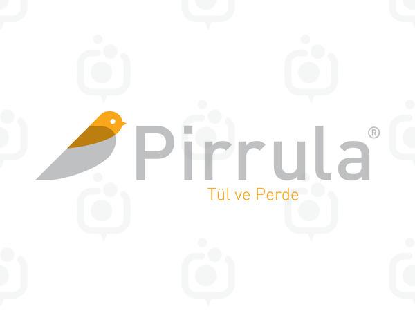 Pirrula