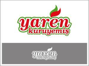 Yaren2