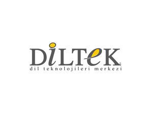 Diltek2