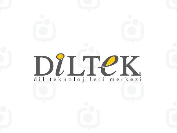 Diltek3