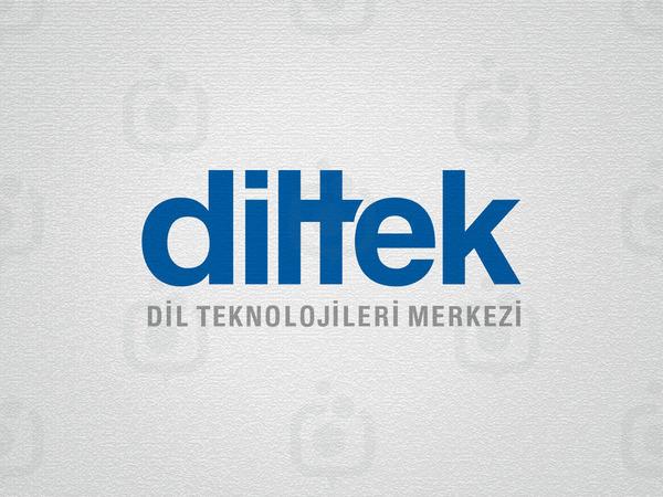 Dilteksvz1