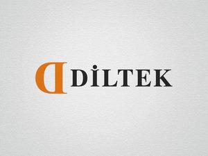 Dilteksvz3
