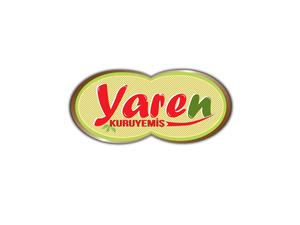 Yaren copy