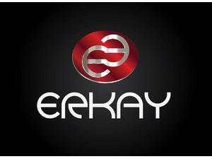 Erkay1 2